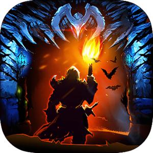 Dungeon Survival iPA Crack