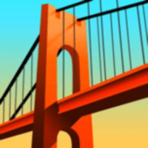Bridge Constructor iPA Crack