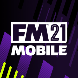 Football Manager 2021 Mobile iPA Crack