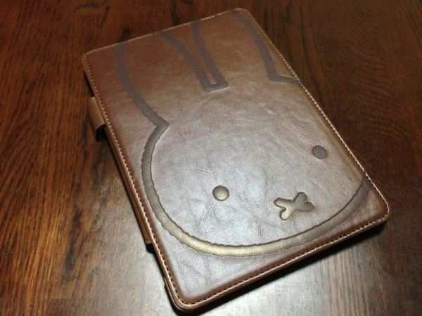 Ipad mini case 20140115 02