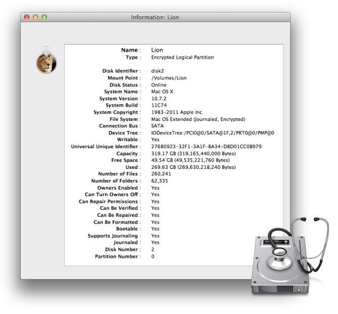 como hacer un documento pdf
