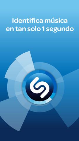 Shazam actualiza a la versión 6.0 su aplicación para iOS