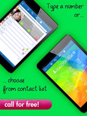 Una nueva aplicación de mensajería instantánea a tener en cuenta