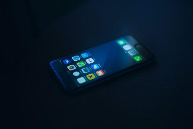 Bloquear el iPhone o iPad en una sola aplicación, y no permitir que se salga de ella