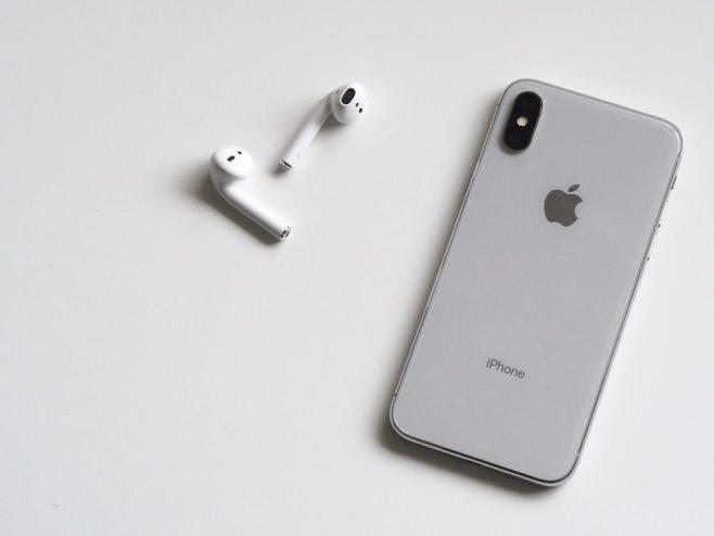 Programar modo No Molestar en el iPhone
