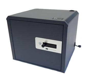 Cabinets/Safes