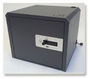 DS-NETSAFE-2 - Charging Safe for Chromebooks, Netbooks and Notebooks