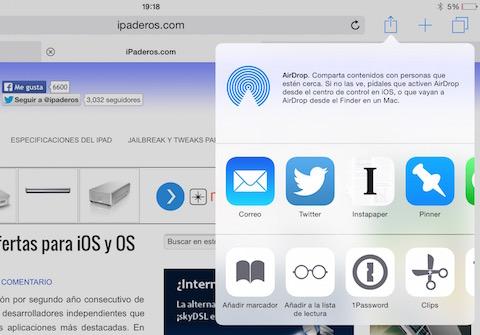 Apple lanza nuevas actualizaciones que siguen conteniendo viejos errores