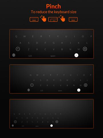 Tiny-Keyboard-iphone-ipad