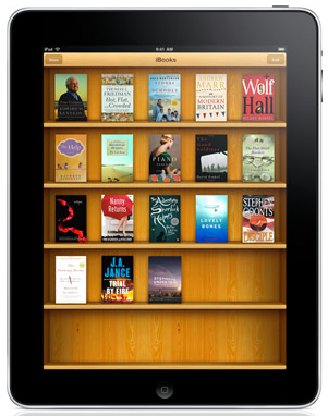 ipad_ibook