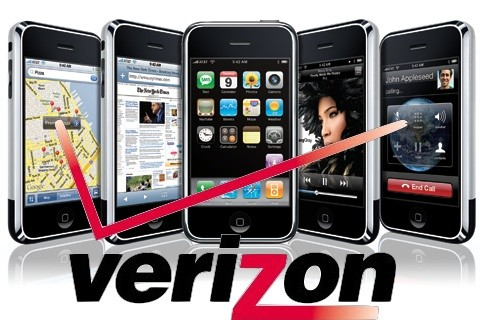 verizon-iphone-att