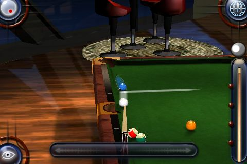 game-review-pool-pro-online3-3