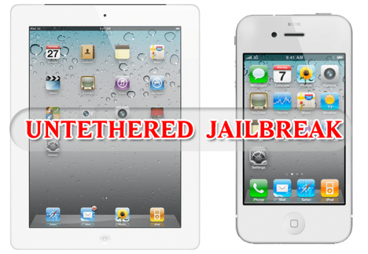 Untethered-jailbreak-iphone4s-and-iPad2-520x360
