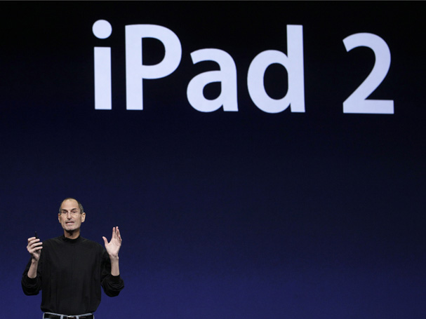 heres-how-the-japan-crisis-could-affect-apple-ipad-2-production-and-other-tech-supply-chains
