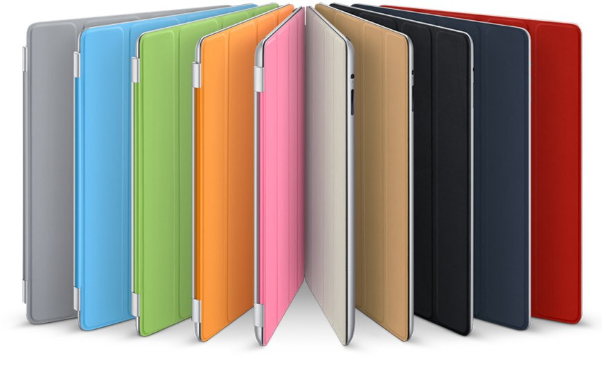 ipad2smartcover-236625