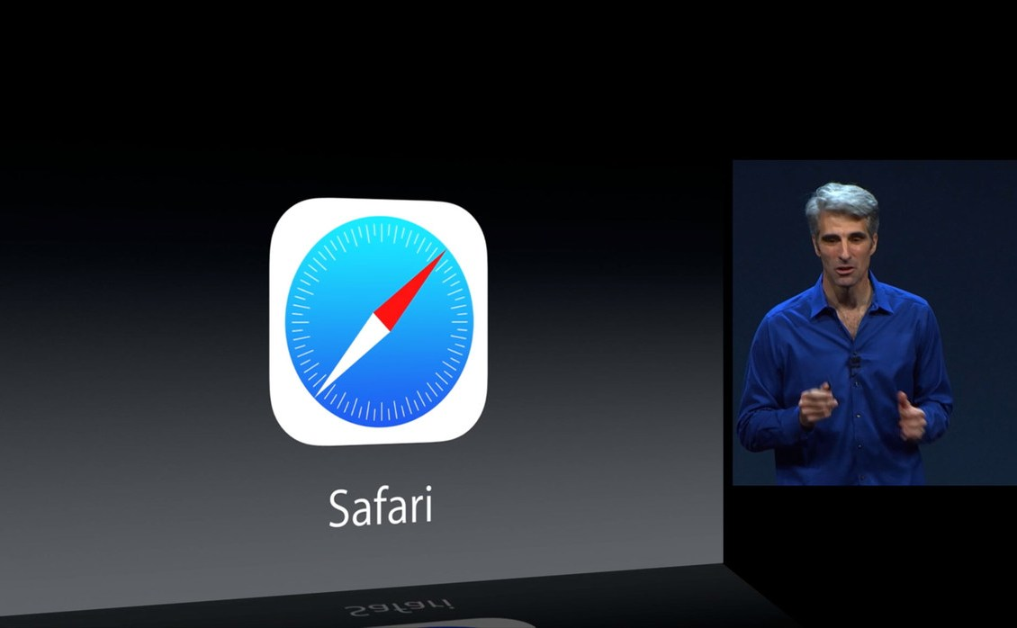 ios_7_safari_icon
