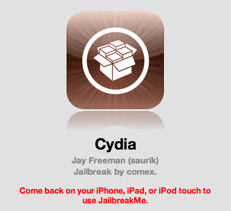 Jailbreak-with-JailbreakMe-3