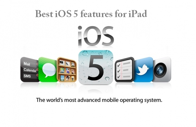 ios-5-release-date-is-today-200-new-features