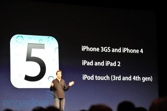ios5-download