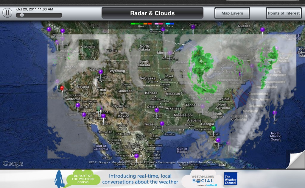 theweatherchannel_v30_ipad_screen4large
