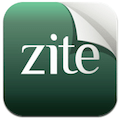 Zite for iPad
