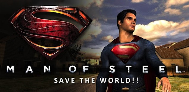manofsteel-game