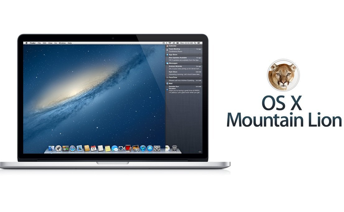 Apple_OS_X_Mountain_Lion