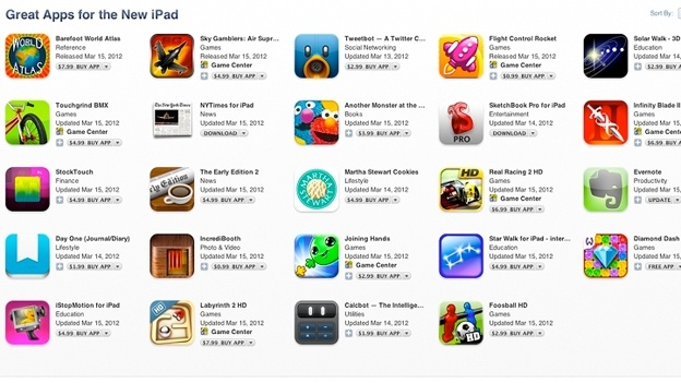xl_Retina_Display_iPad_apps_624