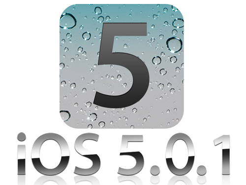 Untethered-Jailbreak-and-Unlock-iPhone-4-iOS-5