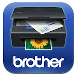 Brother AirPrint Printers
