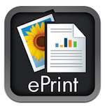 Print without AirPrint