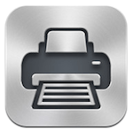 Printer Pro for iPad