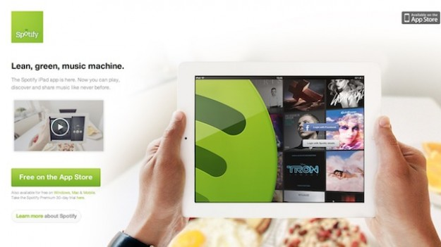 Spotify_iPad_Eye-625x351