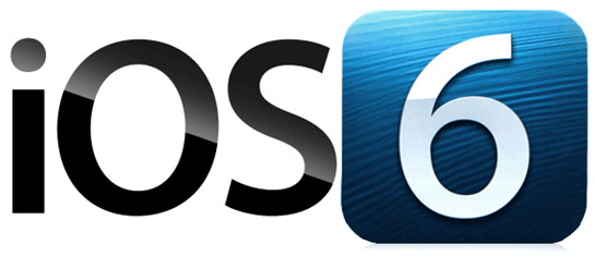 iOS-6-beta-logo-new1