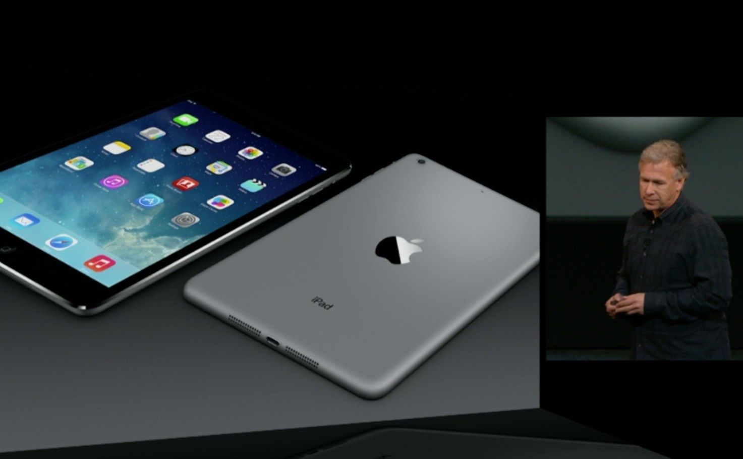 apple-ipad-event-2013-2013-10-22-at-2-18-03-pm