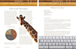 ipad-app-pages[1]