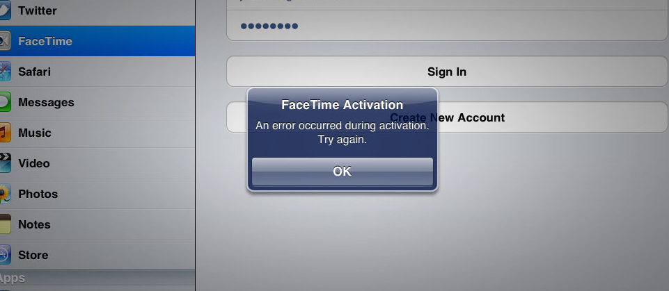 Image Result For Iphone Skype Unable To Sign In