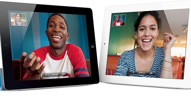 iPad FaceTime Problems How to Fix
