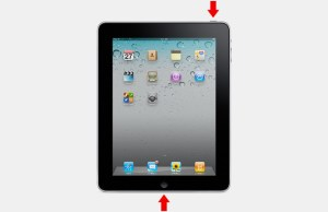 iPad Won't Turn On - How to Fix