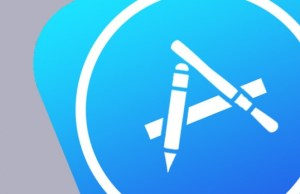 How Can I Fix iPhone Waiting Apps that Will Not Install