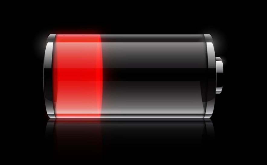 Why Does My iPhone Battery Die So Fast