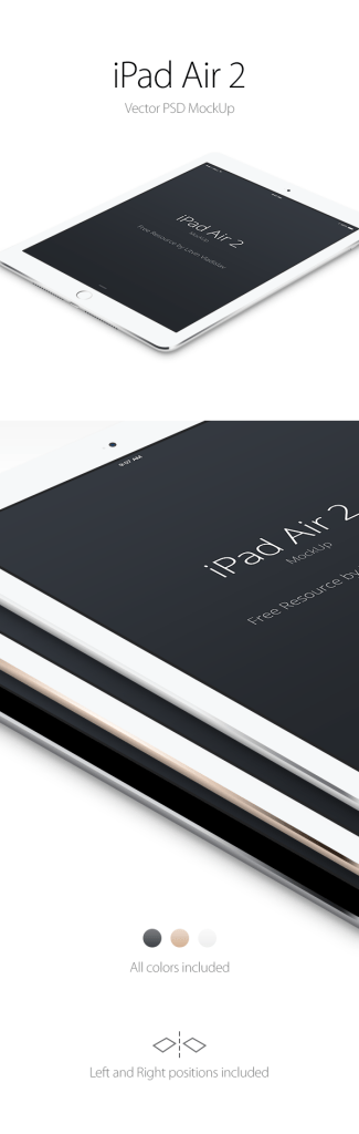 iPad-Air-2-Perspective-MockUp-free