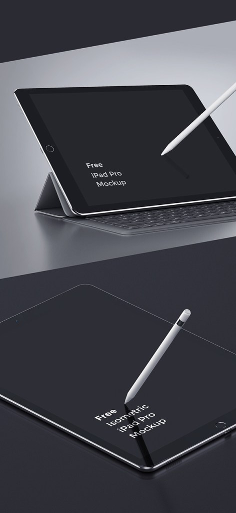 ipad-pro-mockup-free-download
