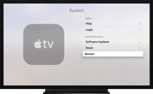 Airplay for Mirroring Not Working?