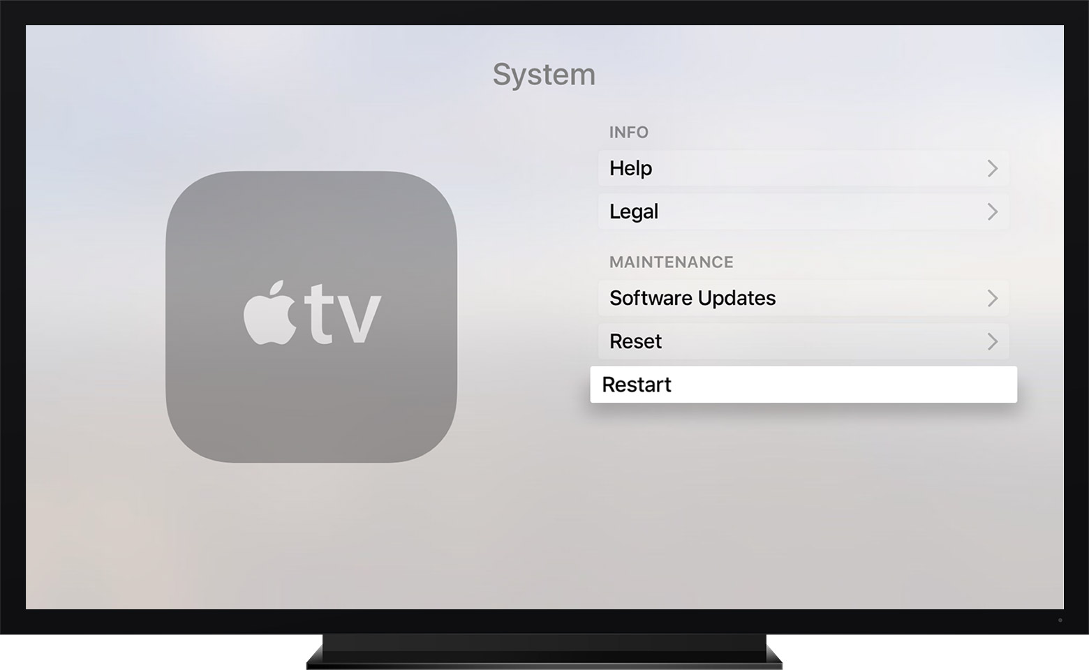 Airplay for Mirroring Not Working on iPad? How to Fix it!