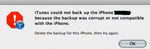iTunes-Error-message-restore