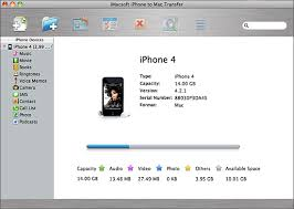 Can I Update iPhone 4 to iOS 9