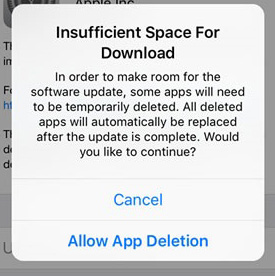 ios-update-software-fail-not-enough-space