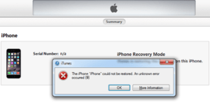 error-9-fix-iphone