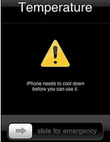 iphone-6-overheating-fix
